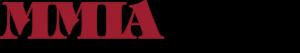 MMIA Scripts logo