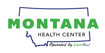 Montana Health Center, Operated by CareHere