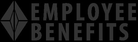Employee Benefits logo